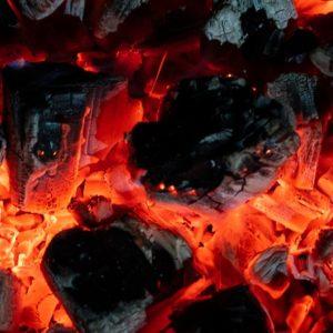 Hurtownia węgla